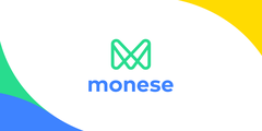 Monese Current Account