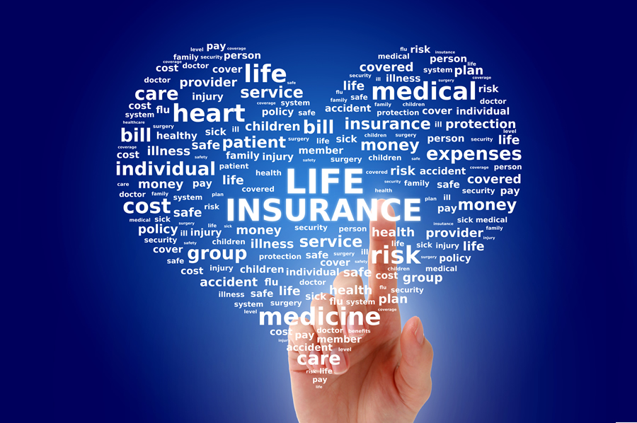 Can T Get Car Insurance Quote Online Uk