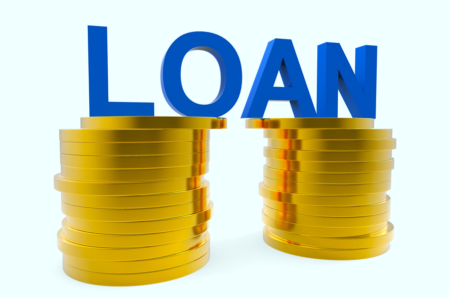cheap loan deals