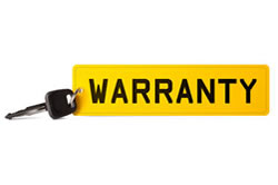 cheapest vehicle warranties