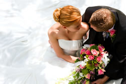 best wedding insurance